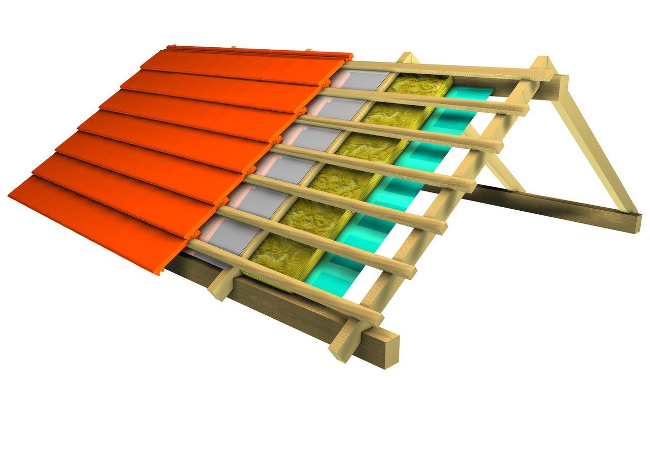 alles rund ums dach vom dachstuhl bis zur dacheindeckung andreas stange stuckateurbetrieb. Black Bedroom Furniture Sets. Home Design Ideas